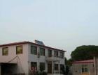 沧州崔尔庄西6公里路北 厂房 10000平米