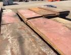 滁州钢板出租,钢板租赁,铁板出租,走道板出租