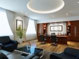 深圳写字楼装饰公司有承建资格证书的装饰公司