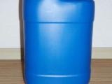 热销廊坊缓蚀阻垢剂廊坊供应-冶金厂用阻垢剂成分