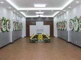 大连大长山殡仪馆