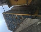 外墙马赛克瓷砖翻新外墙涂料
