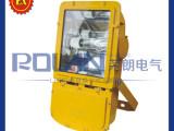 ZL8901防爆强光节能泛光工作灯  400W