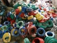 海珠区专业回收发电机,电缆电线,配电柜