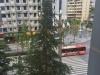 巴中-江北广场华川大厦1室1厅-600元