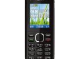 Nokia/诺基亚 c1-02  原装正品 学生老年老人手机备用