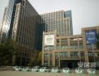 精装修办公室出租--龙潭工业园