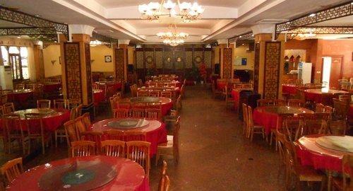 昆山酒店饭店宾馆餐饮料理店设备回收昆山厨房设备回收