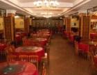 苏州酒店物资回收苏州饭店宾馆设备回收苏州二手空调回收
