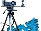 逆向工程三维扫描仪木雕家具浮雕三维立体扫描仪