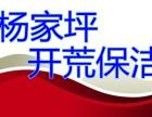九龙坡区日常清洁服务 九龙坡家庭保洁