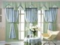 望京窗帘订做 望京窗帘安装 办公窗帘平民价格优惠