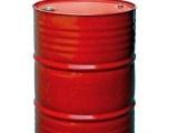 【厂家直销】191#树脂 环氧树脂 醇酸树脂 励科化工 品质之选