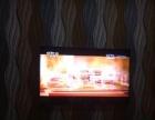 夏普32寸液晶电视机