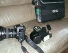 承接淘宝拍摄、产品拍照、艺术拍摄、毕业拍摄