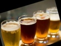 精酿啤酒屋免费加盟