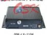 GPS硬盘/SD卡 车载录像机 3G网络监控行车记录 汽车监控摄