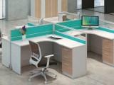 厂家全新出售办公家具办公桌电脑桌
