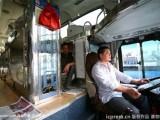 桂林到北京大巴汽車客車票 時刻表票價多少