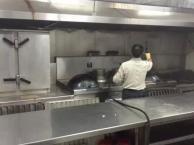 专业深度拆洗空调抽油烟机冰箱洗衣机服务