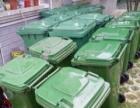 合肥小区垃圾桶户外垃圾桶不锈钢垃圾桶