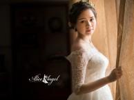 顺德乐从,佛山,南海新娘跟妆,新娘化妆,化妆造型