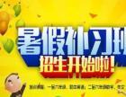 重庆初中暑期补习,渝北初中数学,英语,物理辅导班