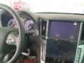 汽车音响改装/导航维修升级/行车记录仪上门安装