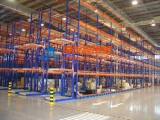 南寧重型貨架南寧重型貨架廠南寧重型貨架訂做廠家