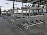 潍坊优质的无土栽培提供商-深圳无土栽培技术公司