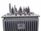 高价回收空调废旧设备中央空调家用电器酒店宾馆