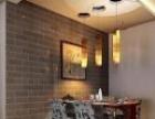 拉萨专业家庭装修、二手房改造、店铺装修,整体装修