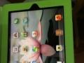 毕业季iPad1便宜卖