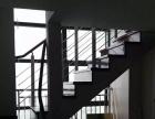 急租 莱茵铂郡商业租房300平米可容纳几十人地铁口房全新装修