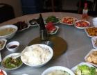 安吉枫景湾农庄