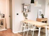 小户型房屋装修铺装地板施工常见知识