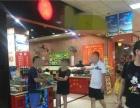 经营多年的小吃店对外转让,可加项改项
