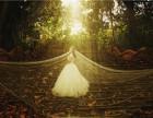 西双版纳婚纱摄影金夫人小编分享怎么搭配衣服