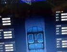 雷贝琴独立四路、八路功放+DSP音频处理 唐山博纳汽车音响改