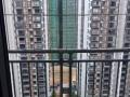 云山诗意公寓全新装修白领入住家私家电全齐拎包入住