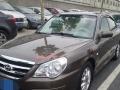 现代名驭2009款 1.8 手动 GL 舒适型 保证无事故 全国