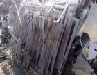 枫桥废铝回收,枫桥废铜回收,枫桥废铁回收,电缆线回收