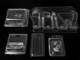 深圳吸塑包装来图来样定做 吸塑盒,吸塑托盘,吸塑内托内衬底托