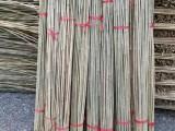 北京哪里卖的竹竿便宜北京哪里有卖竹竿的