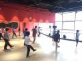 宁波少儿街舞培训 宁波哪里有学少儿街舞 宁波街舞培训品牌
