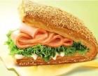 家美滋汉堡加盟,免费提供设备 无经验可开店