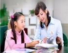 浦东高中补习班,高一数学英语补课,高二物理补课,高三语文补课