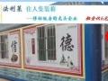 北京住人集装箱活动房 租赁活动房 住人铁箱销售