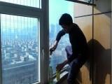 房山區擦玻璃公司 長陽擦玻璃 房山區保潔公司