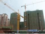 北京海淀工程显账还款方式详解